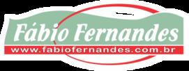 Palestrante Fabio Fernandes