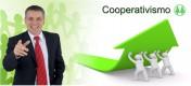 palestra-motivacional-cooperativismo