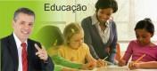 palestra-motivacional-educadores