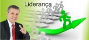 palestra-motivacional-lideranca