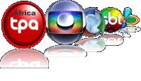 palestrante-motivacao-fabio-fernandes-tv-globo