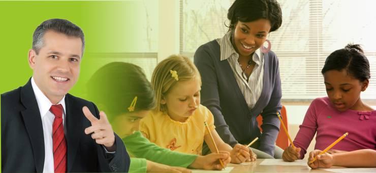 palestrante-motivacional-educacao-educadores-Semana Pedagógica