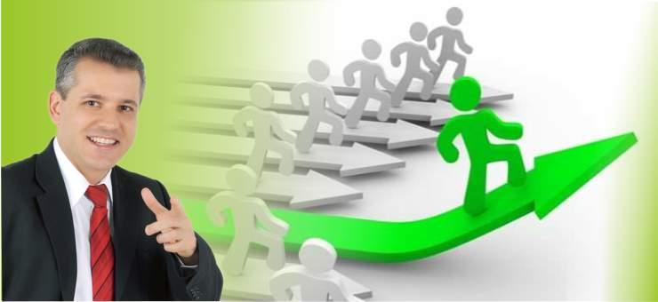 palestrante-motivacional-lideranca