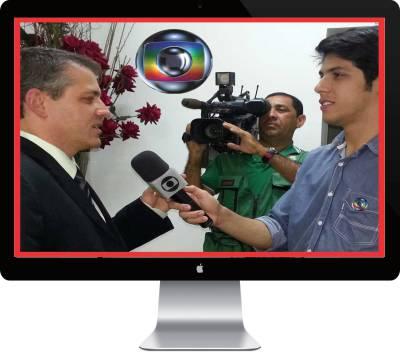 palestrante-professores-tv-globo