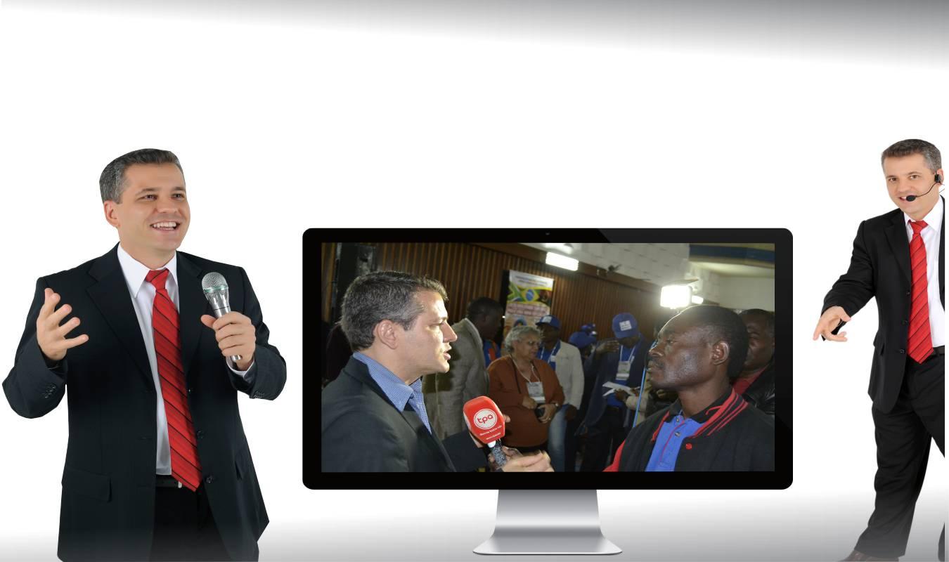 palestrante-motivacional-professores-africa