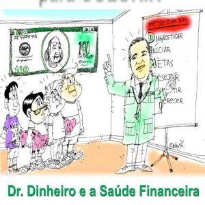 dr-dinheiro-e-saude-financeira-educacao-financeira-para-criancas