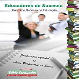 educadores-de-sucesso-casos-de-sucesso-na-educacao