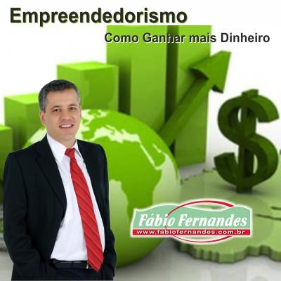 empreendedorismo-como-ganhar-mais-dinheiro