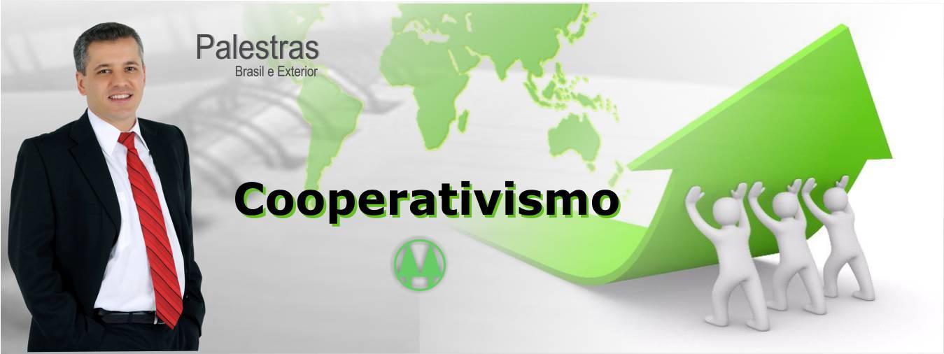 palestrante-motivacional-famoso-cooperativismo