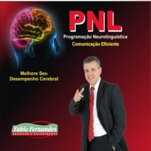programacao-neurolinguistica-e-comunicacao-eficiente
