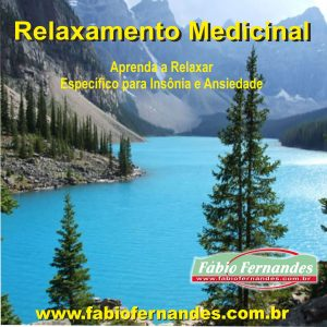 relaxamento-medicinal-aprenda-a-relaxar