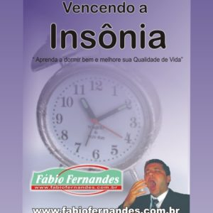 vencendo-a-insonia