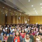 congresso-educacao-paletrante-motivacional-fabio-fernandes