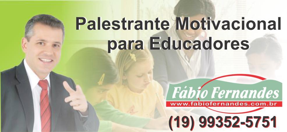 palestrante-motivacional-para-educadores
