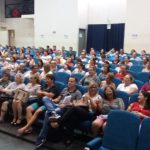 palestrante-motivacional-para-professores