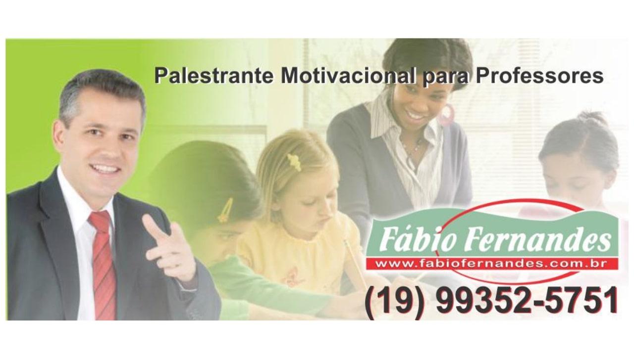 palestrante-motivacional-para-professores-fabio-fernandes