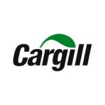 palestrante sipat fabio fernandes cargil