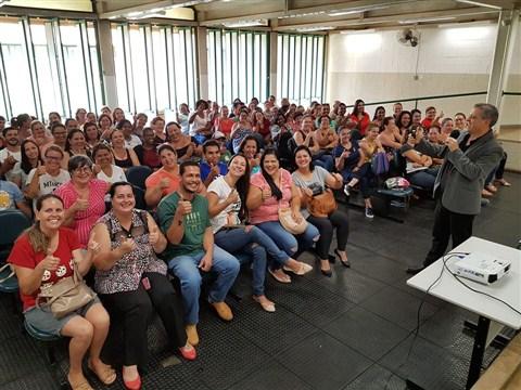 palestra competencias socioemocionais BNCC