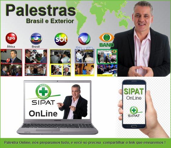 palestra-sipat-online-fabio-fernandes